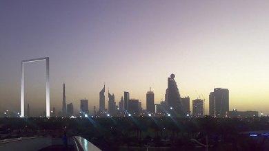 Photo of دبي تستعد لافتتاح (إطار ذهبي) يستقطب 2 مليون زائر سنويا