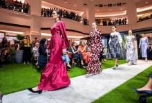 Photo of أبرز مدن الموضة 2018 حول العالم