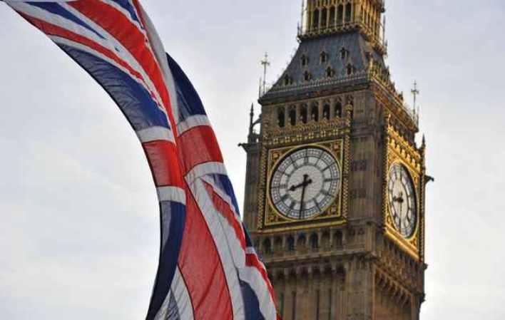 كيف سيؤثر خروج بريطانيا من الاتحاد الاوروبي على حركة السياحة في البلاد 1