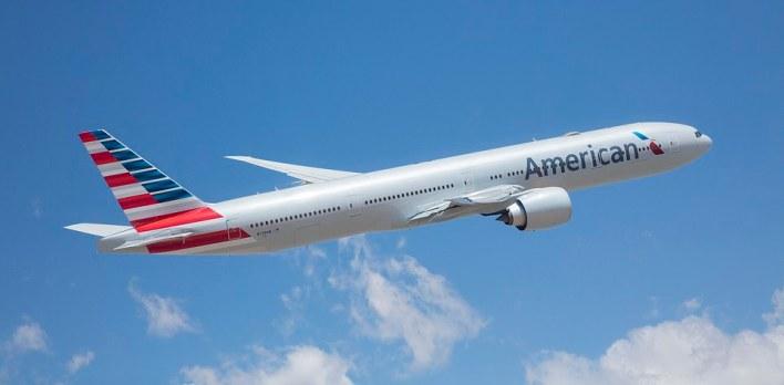 بالصور : مقصورة درجة رجال الاعمال في اكبر شركة طيران بالعالم 19