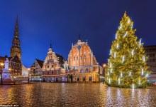Photo of أرخص 5 وجهات في اوروبا لقضاء عطلة نهاية العام