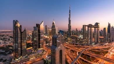 Photo of كيف تحصل على تصريح بالخروج في دبي أثناء فترة الحظر الشامل في 2020