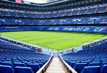 Photo of السياحة في مدريد
