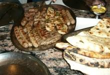 Photo of أشهر 5 أكلات سياحية في البوسنة والهرسك