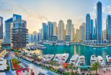 بريطانيا تفرض الحجر الصحي على الإماراتيين 9