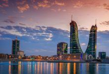 Photo of اكتشف أفضل الأماكن السياحية في البحرين