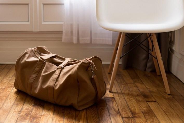 أكثر 5 طرق عملية لتخزين الأمتعة عند السفر 3