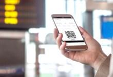 زيادة ملحوظة في خدمات الركاب الرقمية بسبب كوفيد 19
