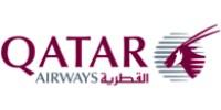 Qatar Airways   الخطوط القطرية