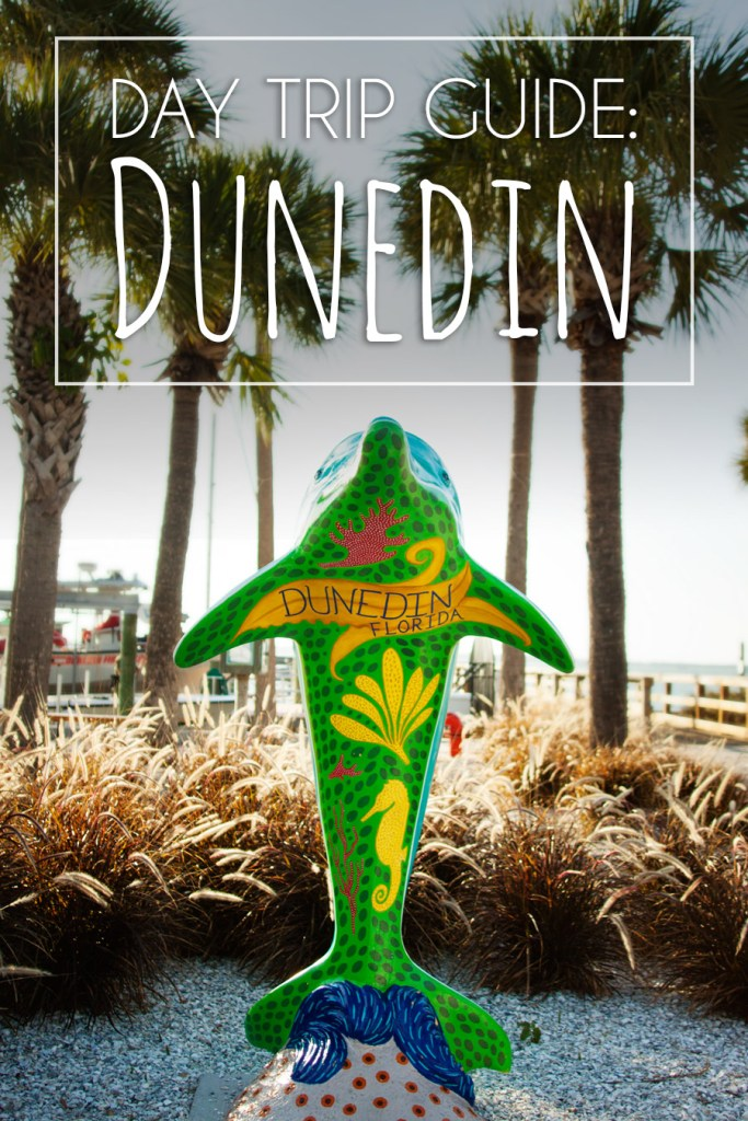 dunedin-fl-day-trip-guide