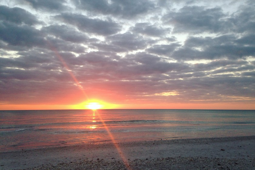 sunset-on-anna-maria-island-fl