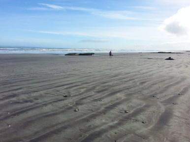 carters-beach