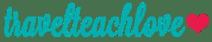 travelteachlove_logo
