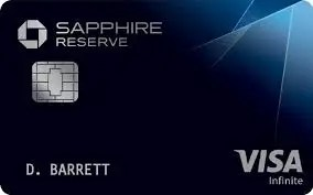 chase-sapphire-reserve-credit-card