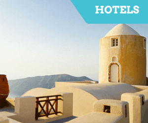 Travel Resources Hotels