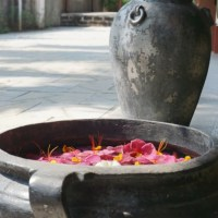 How Safe is Your Tackle During an Ayurveda Treatment?