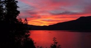 Travel Money Saving Tips British Columbia