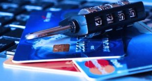 Credit card insurance offers protection
