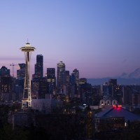 The Ultimate Guide To Having Fun In Seattle On A Budget