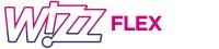 Wizz Flex