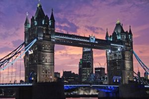 Why Now Is The Best Time To Visit London For Americans