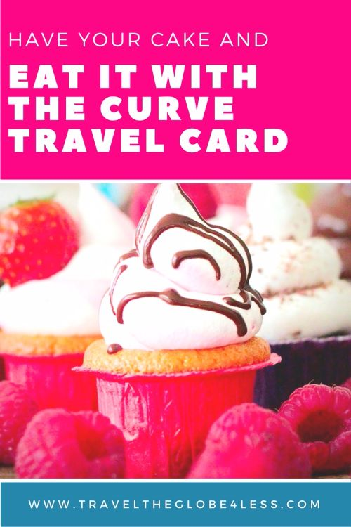 Curve Card review