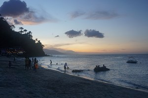 Five Reasons To Visit Mindoro If You Are In The Philippines