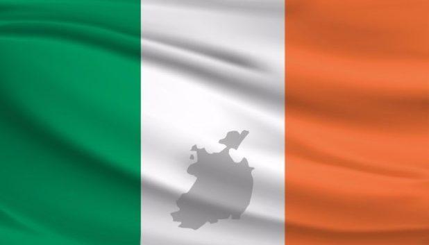 Aer Lingus destinations