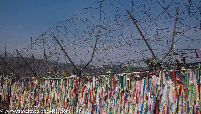 Unity messages at the DMZ