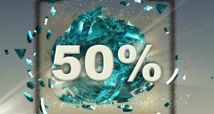 50% uplift on AVIOS