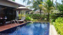 Residence-Zanzibar-120-of-145-e1508479950573.jpg?w=246&h=140&crop