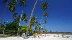 Residence-Zanzibar-48-of-145-e1508418765425.jpg?w=247&h=140&crop