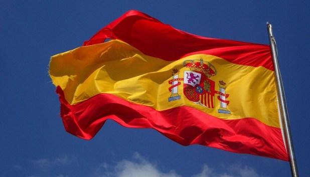 Melia hotel rewards in Spain