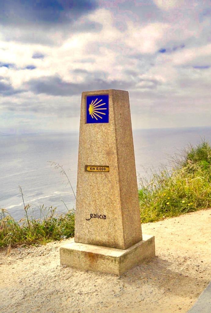 Cabo Fisterra traveltherapists blog giappone elina e marzia blogger miglior blog di viaggio nomadi digitali psicologia del viaggio travel therapy