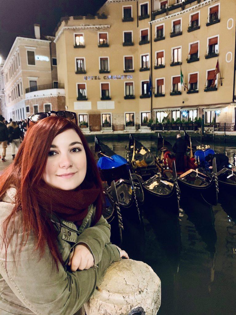 Zone migliori dove dormire a Venezia