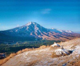 7 luoghi imperdibili del Giappone miglior blog di viaggio traveltherapists il mio viaggio in Giappone