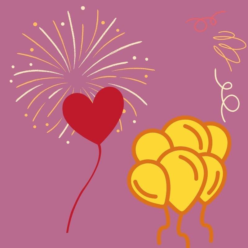 palloncini traveltherapists blog di viaggio miglior blog di viaggio blog giappone