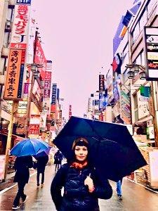 traveltherapists giappone tsuyu