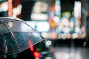 shibuya rain traveltherapists
