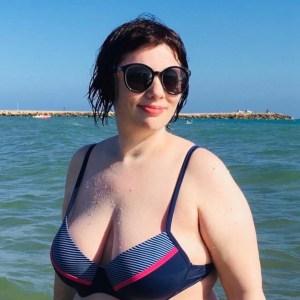 traveltherapists in spiaggia sicilia