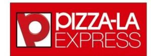 pizza la giappone