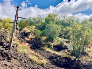 sentiero matilde's chalet