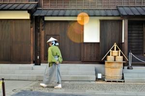 nagasaki traveltherapists il mio viaggio in giappone nagasaki