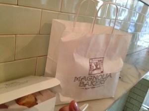magnolia bakery new york traveltherapists