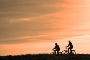 traveltherapists come il viaggio cambia la personalità