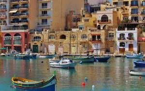 malta traveltherapists