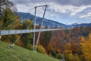 Sigriswil ponte traveltherapists