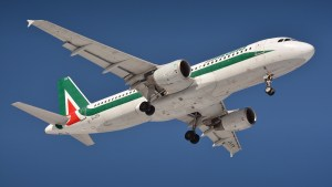 alitalia aereo traveltherapists