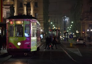 centro città milano traveltherapists