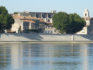 arles traveltherapists